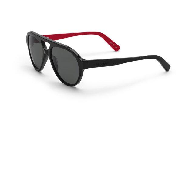 Слънчеви очила MINI John Cooper Works